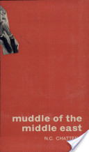 Muddle of the Middle East
