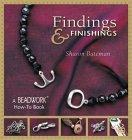 Findings & Finishings