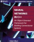 Neural Networks in C++