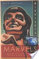 Minnesota Marvels