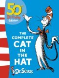 "The Complete Cat in the Hat: The ""Cat in the Hat"""