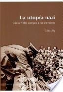 La utopia Nazi