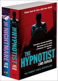 The Hypnotist - The ...
