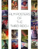 Film Posters of the Third Reich