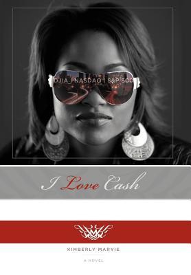 I Love Cash