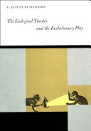 The Ecological Theater and the Evolutionary Play