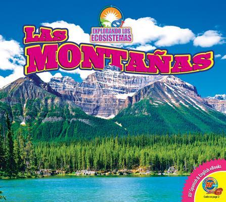 Las montanas / Mountains