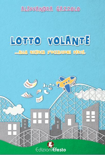 Lotto volante