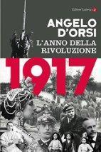 1917: l'anno della rivoluzione