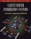 Client/Server Information Systems