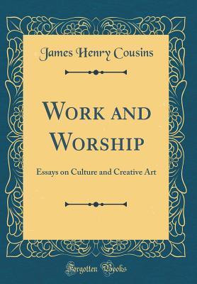 Work and Worship