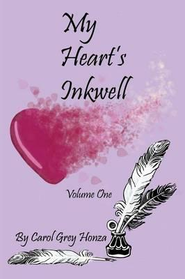 My Heart's Inkwell