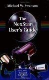 The NexStar User's Guide