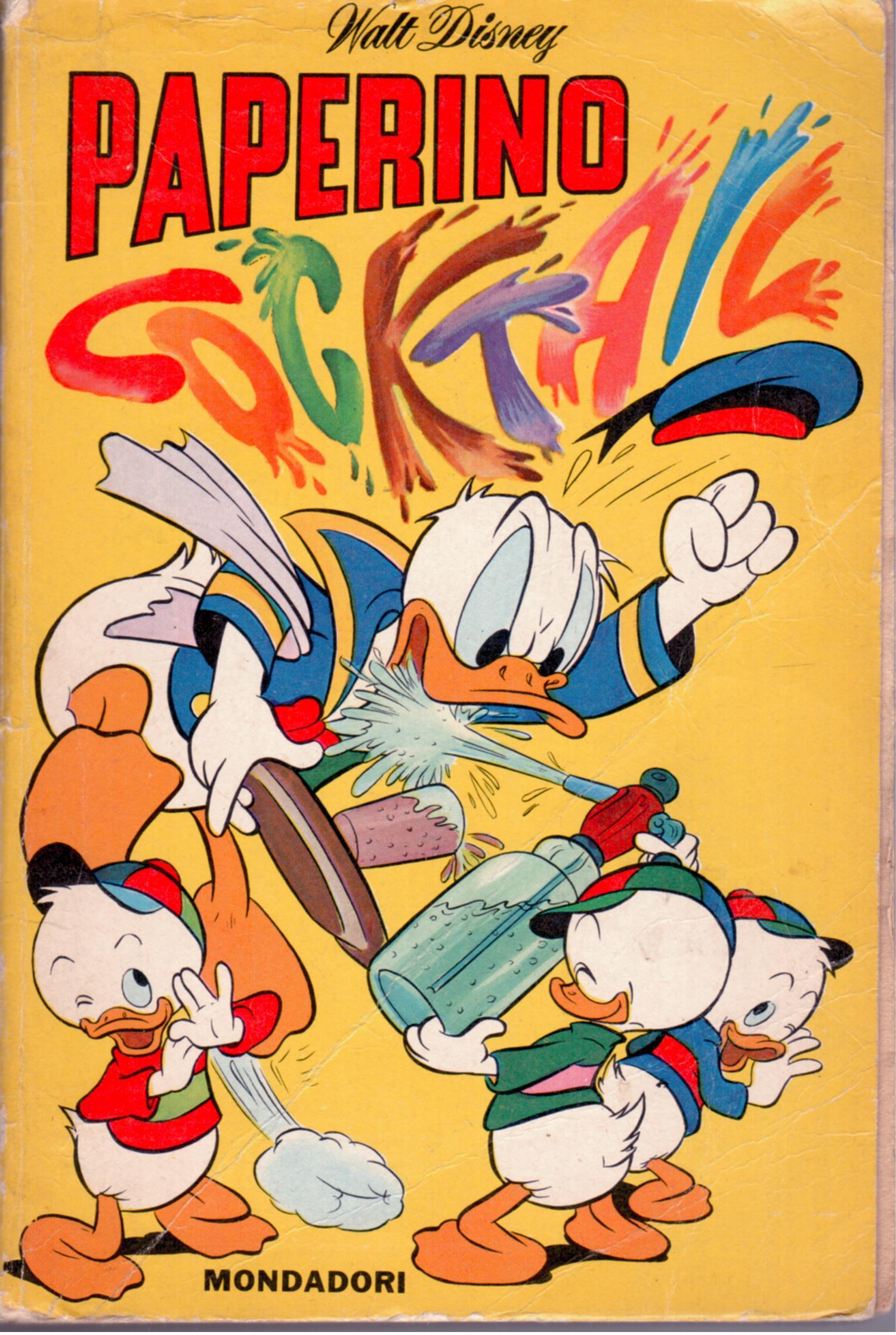 I Classici di Walt D...