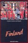 Culture Shock! Finland