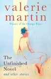 The Unfinished Novel...