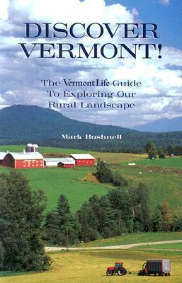 Discover Vermont