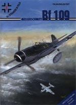 Messershmitt Bf 109 italiani