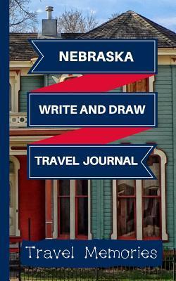 Nebraska Write and D...