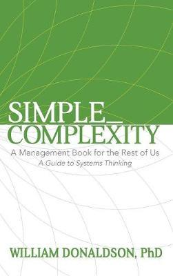 Simple Complexity