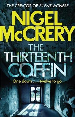 The Thirteenth Coffin