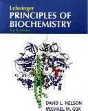Lehninger Principles of Biochemistry 4e   Absolute, Ultimate Guide