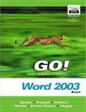 Go! with Microsoft O...
