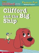 Quick Clifford