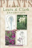 Plants of the Lewis and Clark Expedition