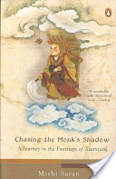 Chasing The Monk's S...