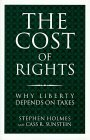The Cost of Rights
