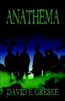 Anathema