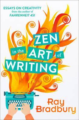 Zen in the Art of Wr...
