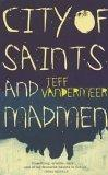 City of Saints and M...