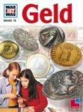 Was ist was?, Bd.78, Münzen und Geld