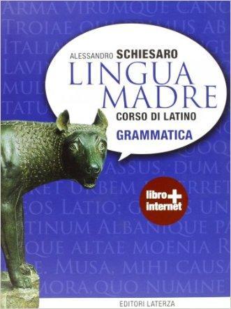 Lingua madre. Grammatica. Con materiali per il docente. Con espansione online. Per le Scuole superiori