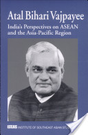 India's Perspectives on Asean and the Asia-Pacific Region