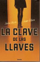 LA CLAVE DE LAS LLAV...