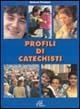 Profili di catechist...