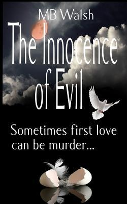 The Innocence of Evi...