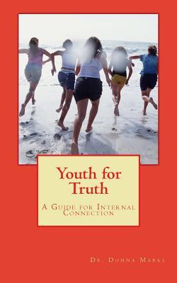 Youth for Truth