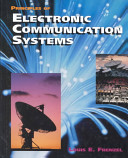Electronic Communication Systems