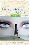 Living With Reform