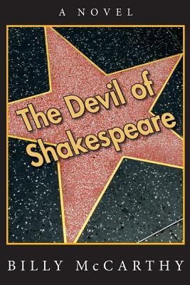 The Devil of Shakespeare