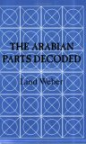 Arabian Parts Decoded