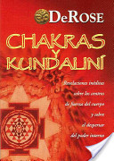 Chakras Y Kundalini