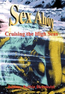 Sex Ahoy