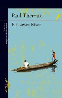 En Lower River