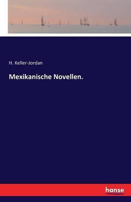 Mexikanische Novellen