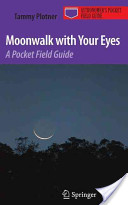 Moonwalk with Your Eyes